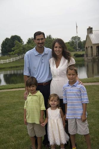 terapcheckfamily.jpg